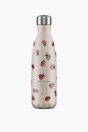 Chilly`s Emma Bridgewater 500 ml Trinkflasche
