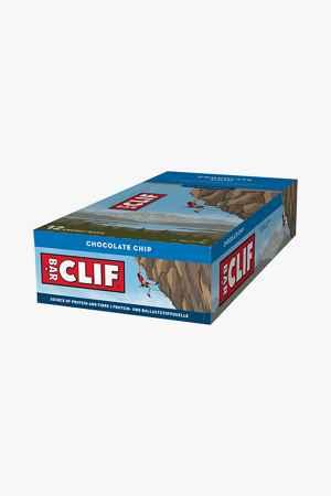 Clif Bar Chocolate Chip 12 x 68 g Sportriegel