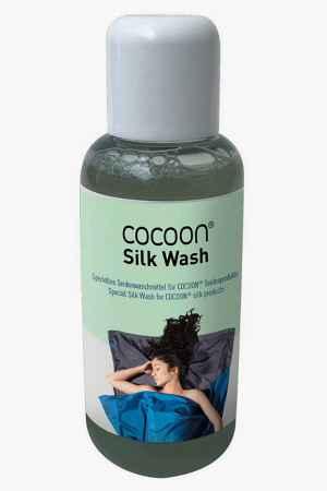 Cocoon 100 ml Silk Waschmittel