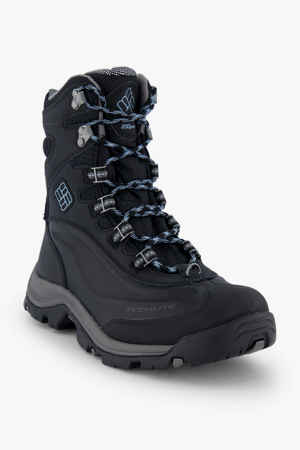 Columbia Bugaboot Plus III Damen Winterboot