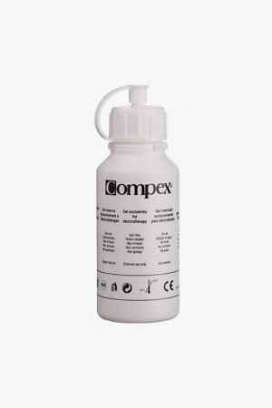 Compex Gel