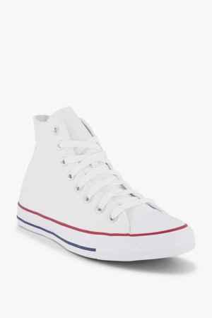 Converse Chuck Taylor All Star Herren Sneaker