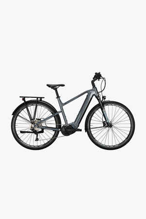 Conway Cairon T 300 28 Herren E-Bike 2021