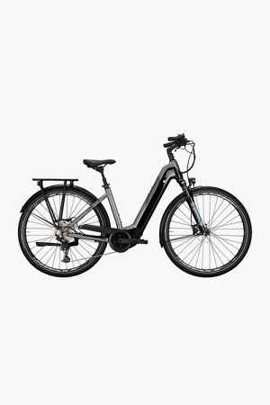 Conway Cairon T 300 28 Wave Damen E-Bike 2021