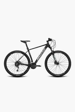 Conway MS 529 29 Herren Mountainbike 2021