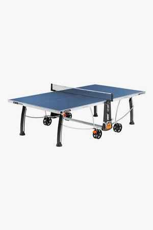 Cornilleau 300 S Crossover Tischtennistisch