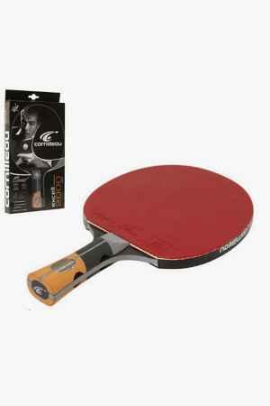 Cornilleau Excell 2000 Carbon Tischtennisschläger