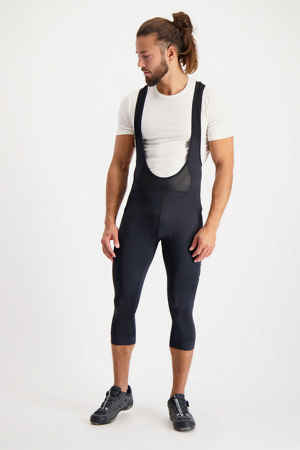 Craft Essence Herren 3/4 Bib Tight