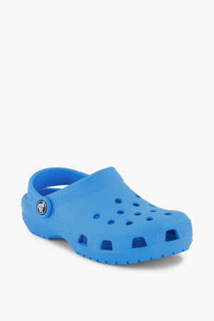 Crocs K'S Classic Kinder Slipper