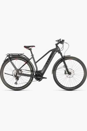 Cube Kathmandu Hybrid 45kmh 625 28 Damen E-Bike 2020