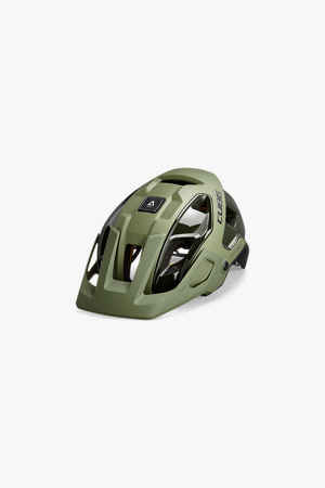 Cube Strover Mips Velohelm
