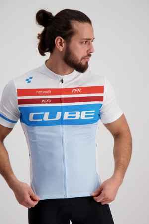 Cube Teamline Competition Herren Biketrikot