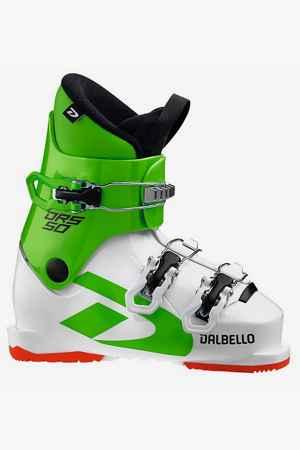 Dalbello DRS 50 Kinder Skischuh