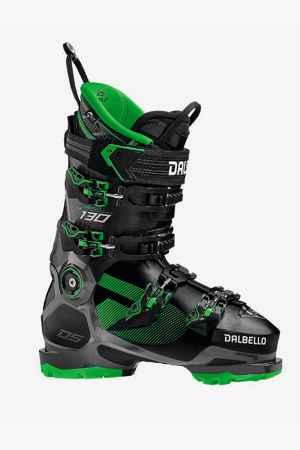 Dalbello DS Asolo 130 GW Herren Skischuh