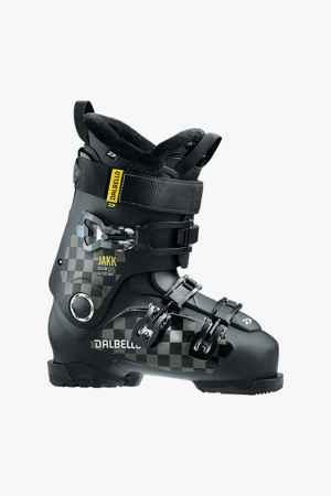 Dalbello Jakk Herren Skischuh