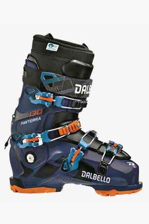 Dalbello Panterra 130 ID GW Herren Skischuh