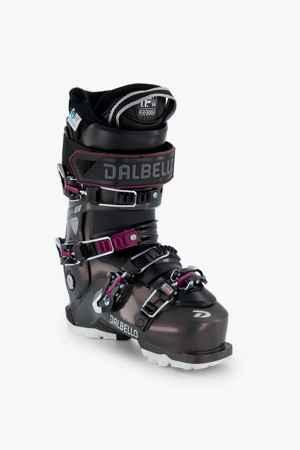 Dalbello Panterra 85 GW Damen Skischuh