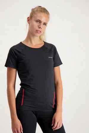 Demix Damen T-Shirt