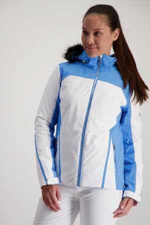 Descente Charlotte Damen Skijacke