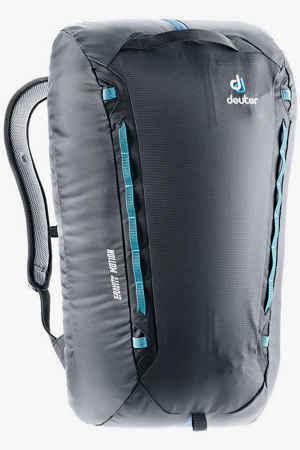 Deuter Gravity Motion 35 L Kletterrucksack