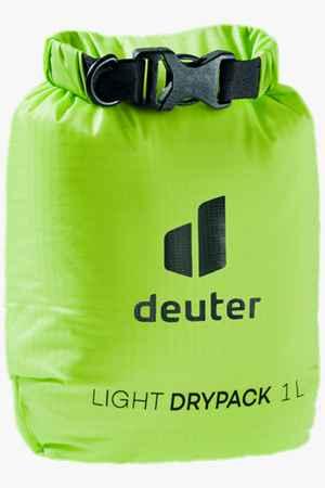 Deuter Light 1 L Packbeutel