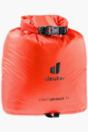Deuter Light 5 L Packbeutel
