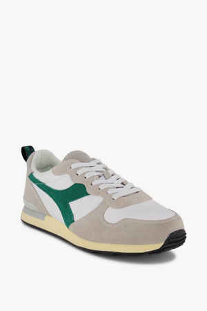 Diadora Camaro Used Herren Sneaker