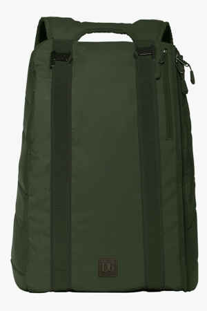 douchebags The Base 15 L Rucksack