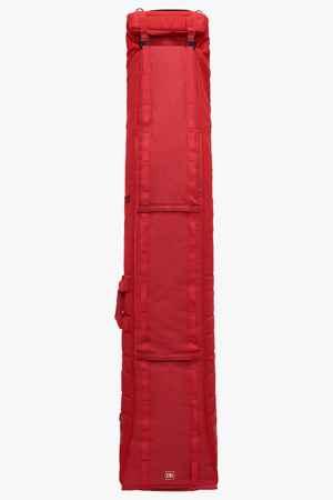 douchebags The Douchebag 205 cm Skitasche