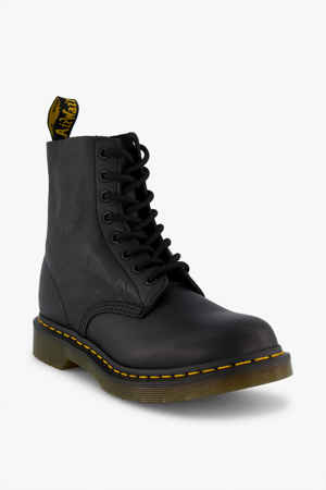 Dr. Martens Pascal Virginia Damen Winterschuh