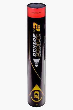 Dunlop Aeroflite No. 2 Shuttle