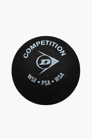 Dunlop Competition Squashball