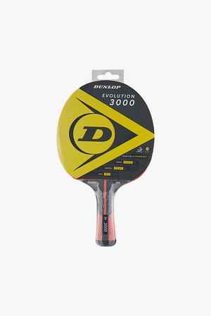 Dunlop Evolution 3000 Tischtennisschläger
