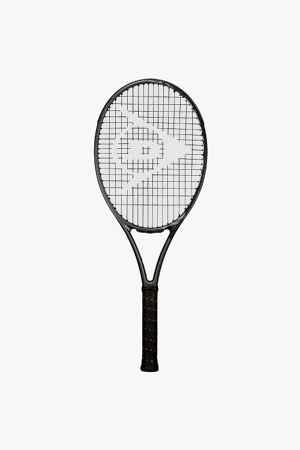 Dunlop NT Elite Power Tennisracket