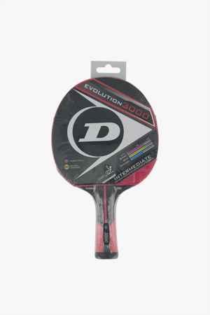 Dunlop Revolution 3000 Tischtennisschläger