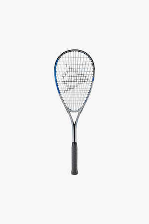 Dunlop Sonic Lite Ti 5.0 Squashracket