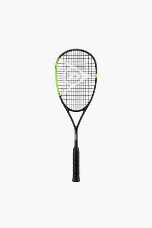 Dunlop Soniccore Elite 135 Squashracket