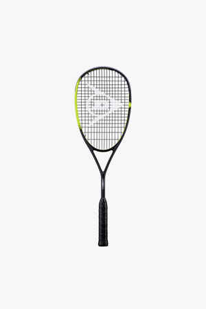 Dunlop Soniccore Ultimate 132 Squashracket