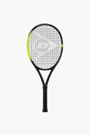 Dunlop SX 300 Kinder Tennisracket