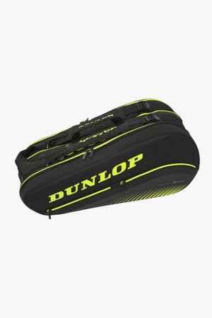 Dunlop SX Performance Tennistasche