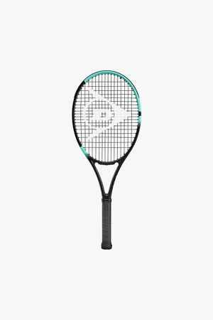 Dunlop Team 260 Tennisracket