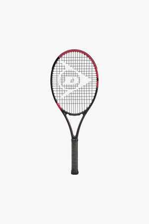 Dunlop Team 285 Tennisracket