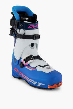 Dynafit TLT 8 Expedition CL Damen Skischuh