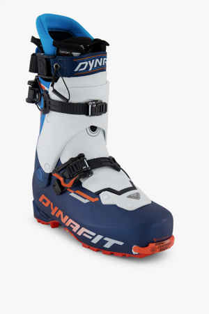 Dynafit TLT 8 Expedition CL Herren Skischuh