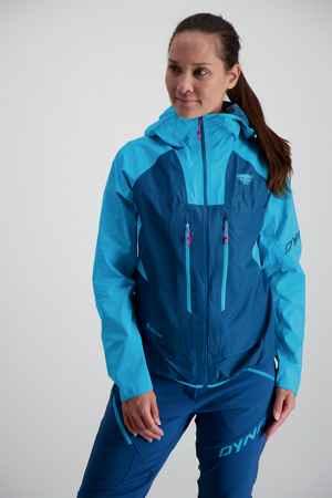 Dynafit TLT Paclite Gore-Tex® Damen Skijacke