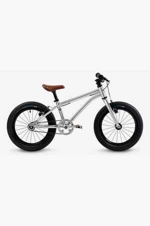 Early Rider Belter 16 Kinder Urban Bike 2021