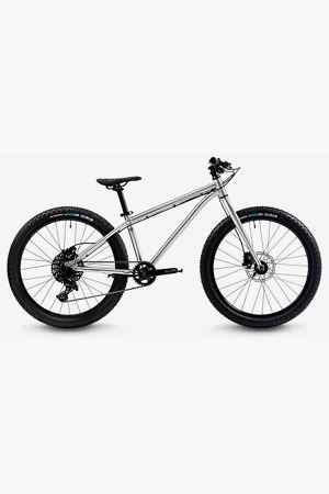 Early Rider Seeker 24 Kinder Mountainbike 2021