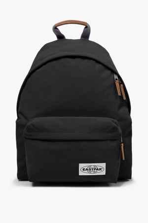 Eastpak Authentic Graded Padded Pak'R 24 L Rucksack
