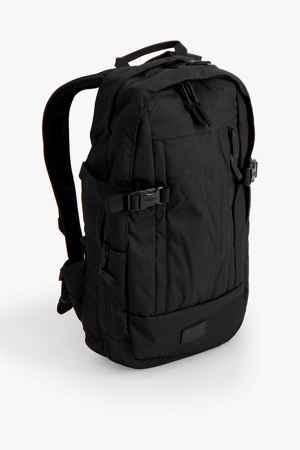Eastpak Extrafloid 21 L Rucksack