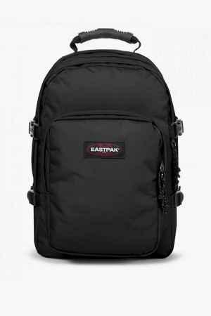 Eastpak Provider 33 L Rucksack
